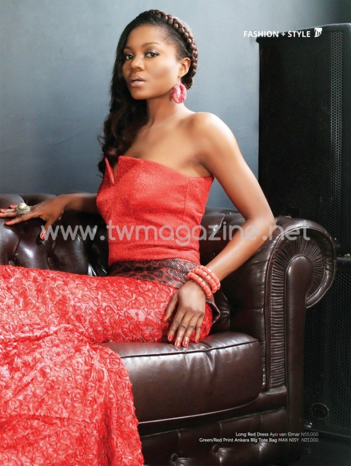 TW-March-2014-Toke-Makinwa-Maje-Ayida-FAB-Magazine (2)