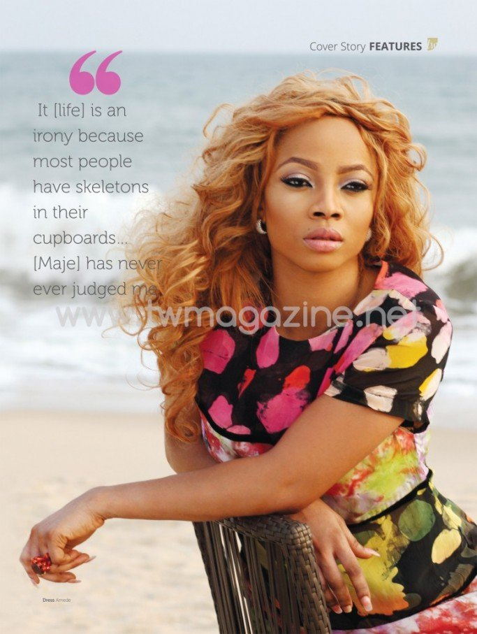 TW-March-2014-Toke-Makinwa-Maje-Ayida-FAB-Magazine (4)