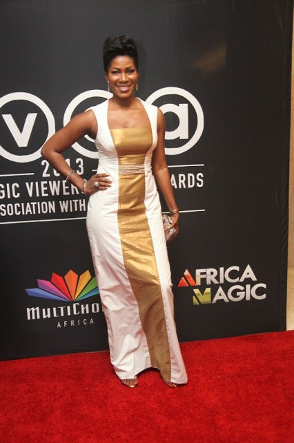 #ThrowbackThursday-AMVCA-Top-10-Looks-From-2013-FAB-Magazine-Red-Carpet (1)