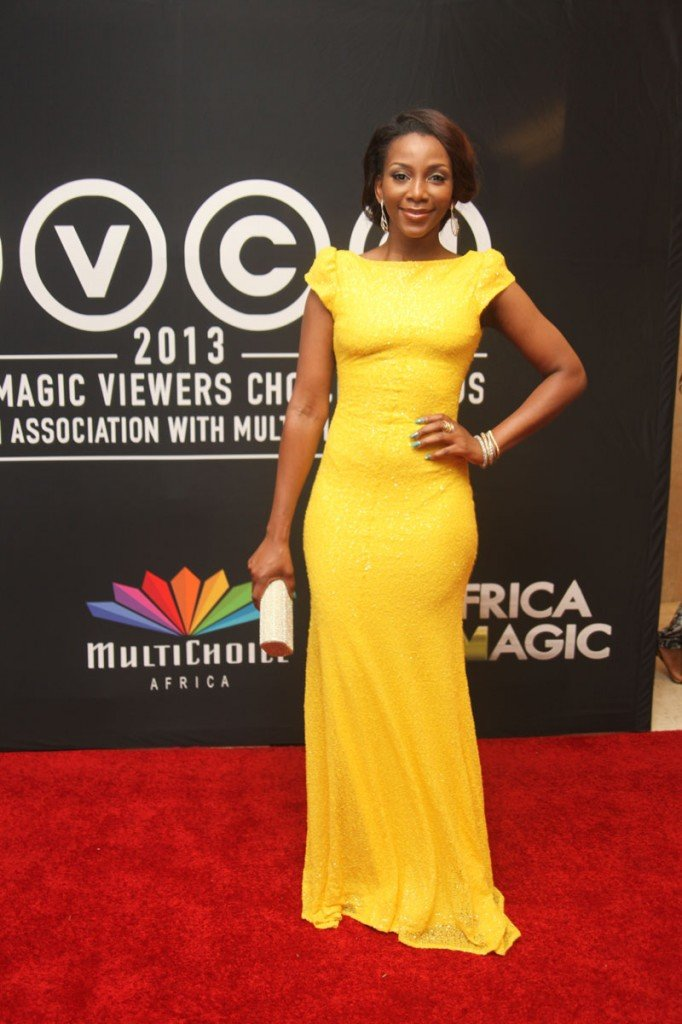 #ThrowbackThursday-AMVCA-Top-10-Looks-From-2013-FAB-Magazine-Red-Carpet (2)