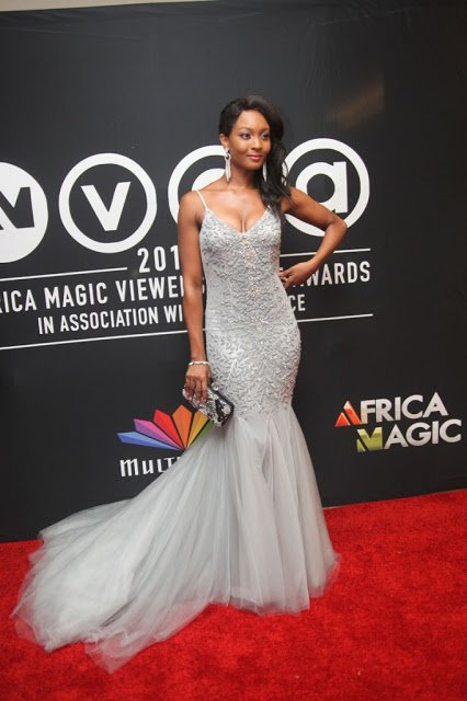 #ThrowbackThursday-AMVCA-Top-10-Looks-From-2013-FAB-Magazine-Red-Carpet (3)