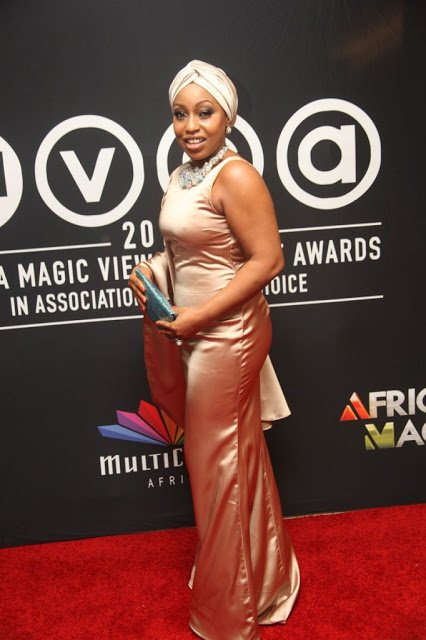 #ThrowbackThursday-AMVCA-Top-10-Looks-From-2013-FAB-Magazine-Red-Carpet (4)