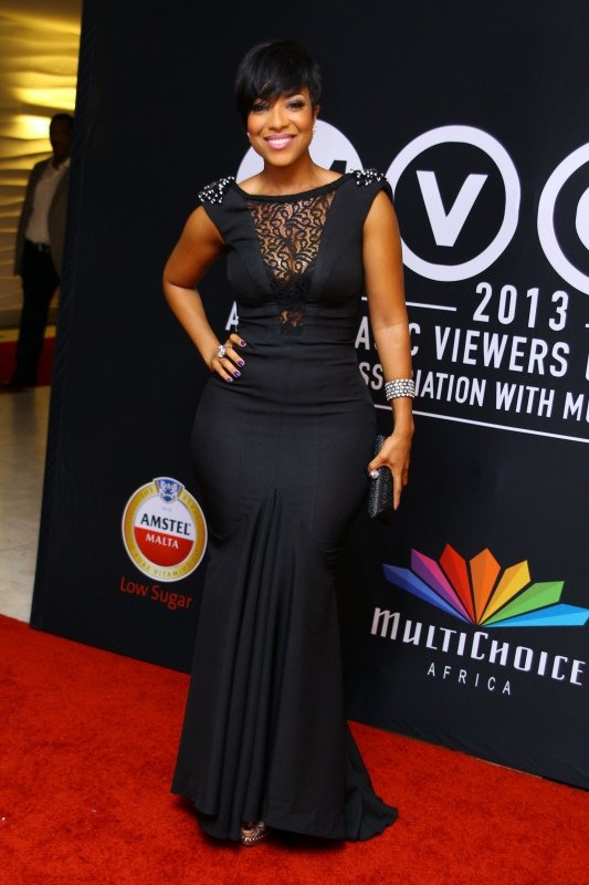 #ThrowbackThursday-AMVCA-Top-10-Looks-From-2013-FAB-Magazine-Red-Carpet (5)