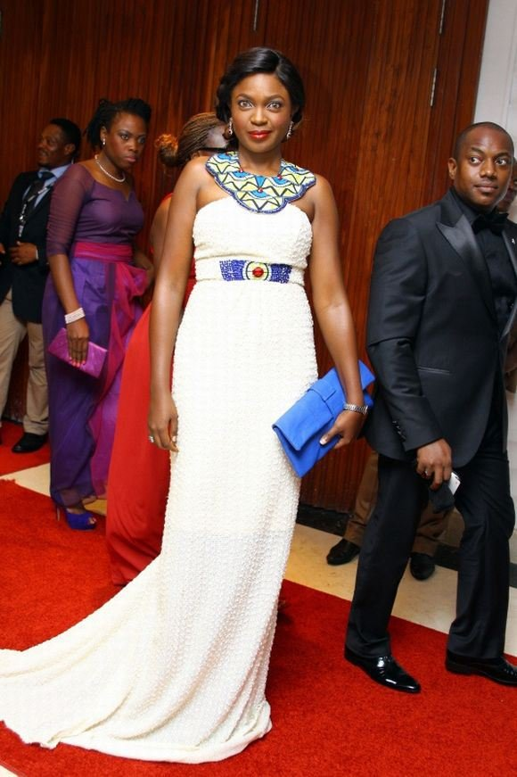 #ThrowbackThursday-AMVCA-Top-10-Looks-From-2013-FAB-Magazine-Red-Carpet (6)