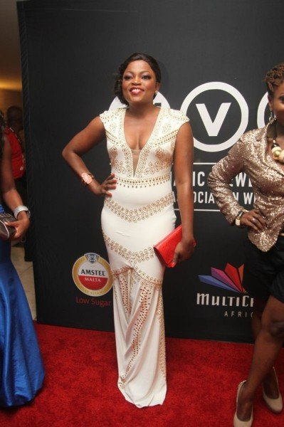#ThrowbackThursday-AMVCA-Top-10-Looks-From-2013-FAB-Magazine-Red-Carpet (8)