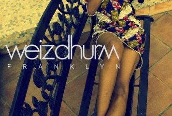 Weiz-Dhurm-Franklyn-for-Vlisco-2014-Collection-Lookbook-FAB-Magazine (11)