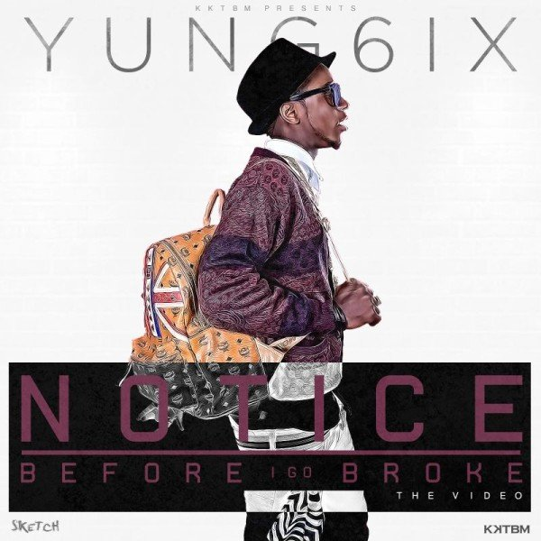 Yung6ix-Notice-Before-I-Go-Broke-March-2014-FAB-Magazine