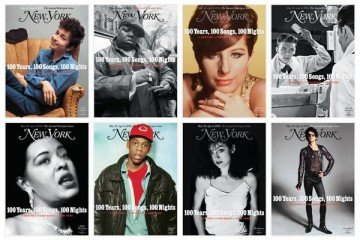 jayz-notorious-big-billie-holiday-and-more-for-new-york-magazines-2014-yesteryear-issue-FAB-Magazine (2)