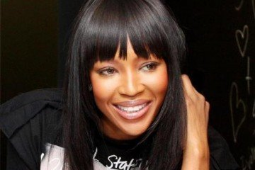 naomi-campbell-the-grio-interview-fab-magazine