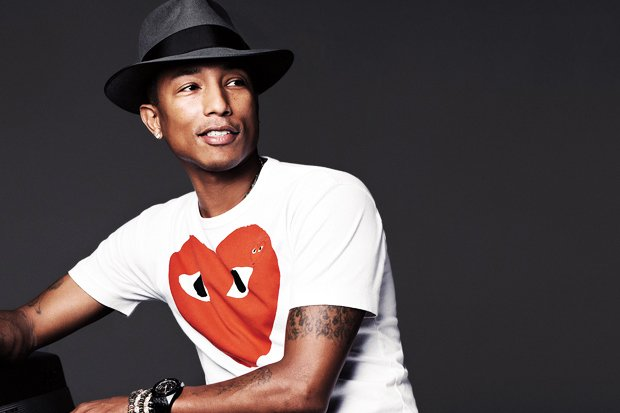 pharrell-williams-comme-des-garcons-forthcoming-scent-collection-fab-magazine (1)