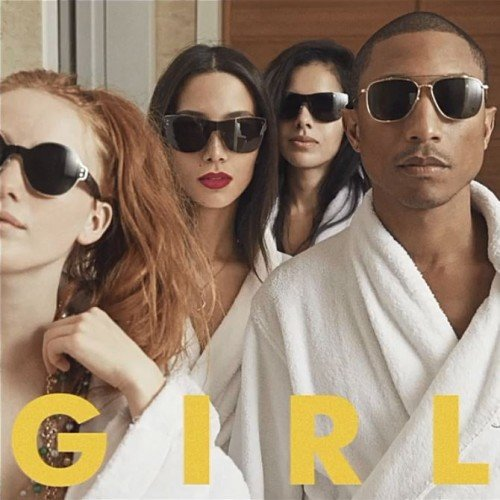 pharrell-williams-comme-des-garcons-forthcoming-scent-collection-fab-magazine (2)