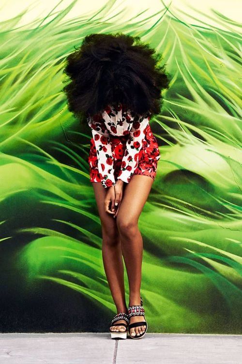 solange-knowles-by-julia-noni-for-harpers-bazaar-FAB-Magazine (1)