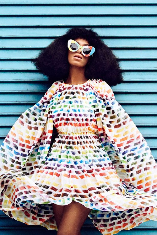 solange-knowles-by-julia-noni-for-harpers-bazaar-FAB-Magazine (2)