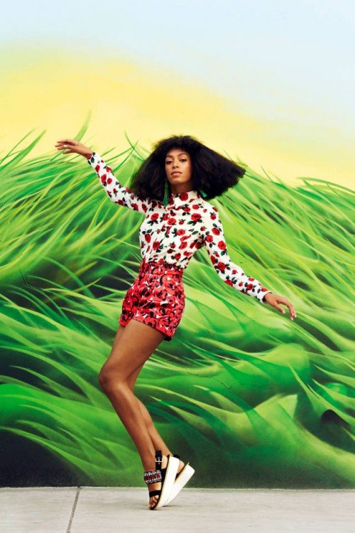 solange-knowles-by-julia-noni-for-harpers-bazaar-FAB-Magazine (3)