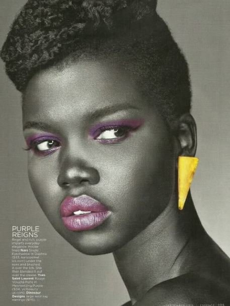 1.nykhor-paul-by-mike-mellia-FAB-Magazine2