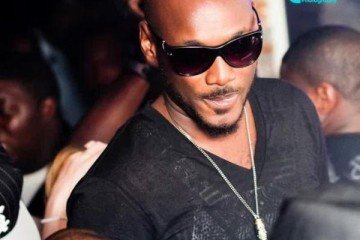 2Face-Let-Somebidy-Love You-FAB-Magazine