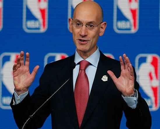 Adam-Silver-bans-Donald-Sterling-FAB-Magazine