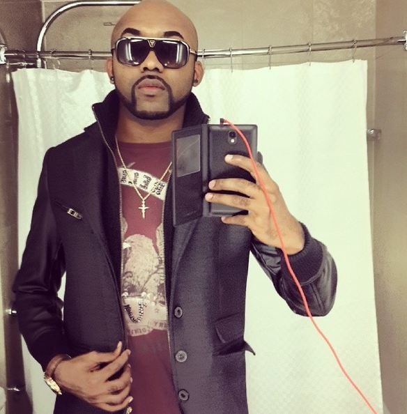 Banky-W-lashes-out-at-negative-critic-FAB-Magazine.JPG2