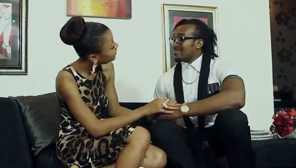 Dating rules watch online