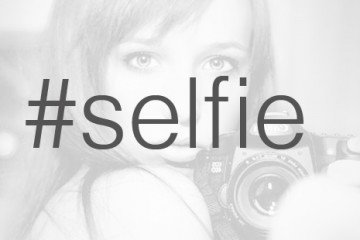 Celebrity-Selfie-Of-The-Week-FAB-Magazine