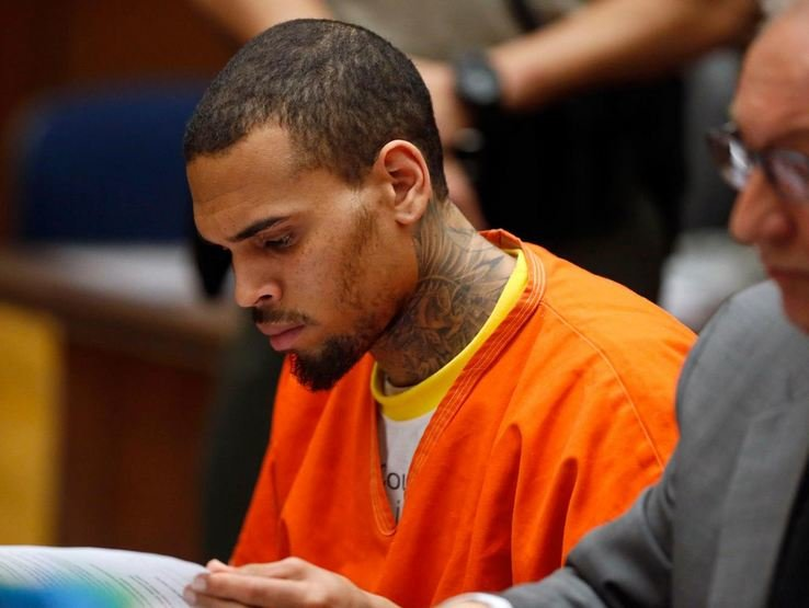 Chris-Brown-Jail-FAB-Magazine.JPG2