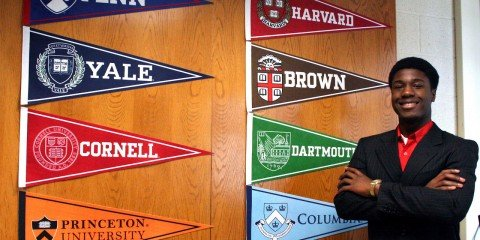 FAB-News-Meet-Kwasi-Enin-The-17-Year-Old-Who-Got-Accepted-To-8-Ivy-League-Schools-FAB-Magazine (1)