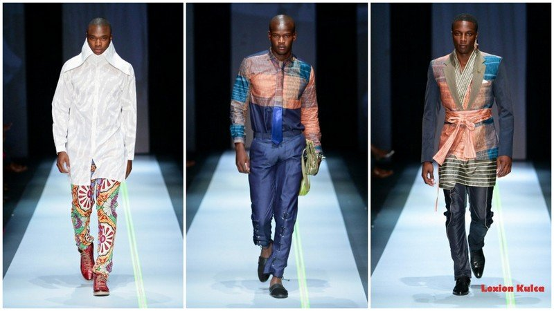 South african fashion trends for men prints for men fab trend