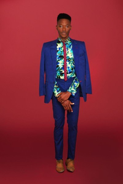 JReason-Skin-and-Bold-Collection-Lookbook-FAB-Magazine (10)