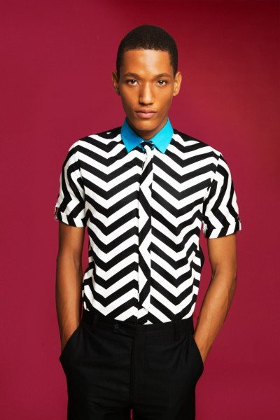 JReason-Skin-and-Bold-Collection-Lookbook-FAB-Magazine (12)