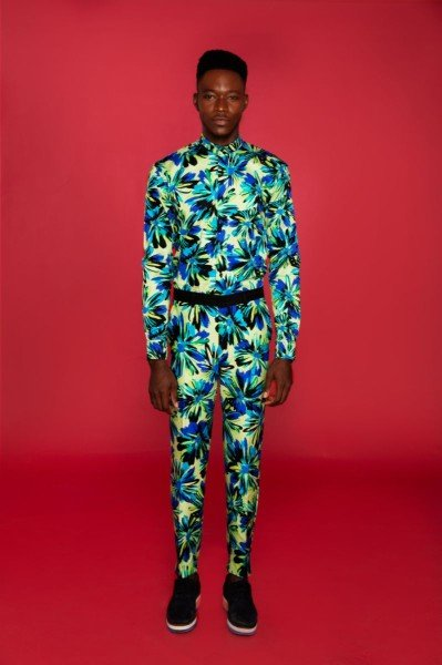 JReason-Skin-and-Bold-Collection-Lookbook-FAB-Magazine (13)
