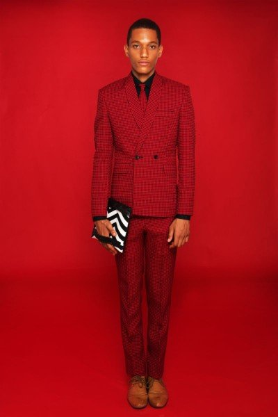 JReason-Skin-and-Bold-Collection-Lookbook-FAB-Magazine (3)
