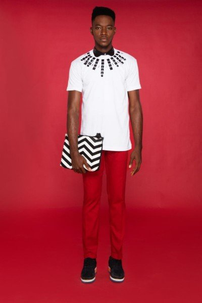 JReason-Skin-and-Bold-Collection-Lookbook-FAB-Magazine (4)
