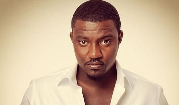 John-Dumelo-One-Million-Likes-on-Facebook-FAB-Magazine.JPG2