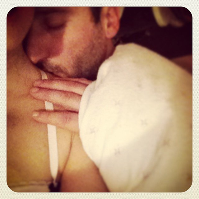 Keeping-Up-With-Instagram-Our-Top-13 #AfterSex Selfies-FAB-Magazine (10)
