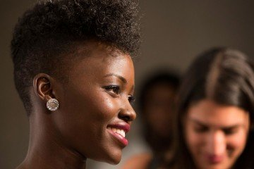 Lupita+Nyong+o+Marie+Claire+Fresh+Faces+Party+FAB-Magazine (1)