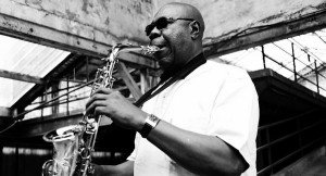 Manu-Dibango-FAB-Artist-for-the-week-FAB-Magazine.JPG2