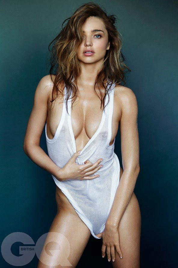 Miranda-Kerr-Gets-Naked-For-GQ-UK-May-2014-Issue-FAB-Magazine (5)