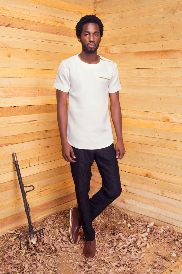 Nigerian-Menswear-Brand-TI-Nathan-Presents-2014-Collection-Solace-fab-magazine (10)