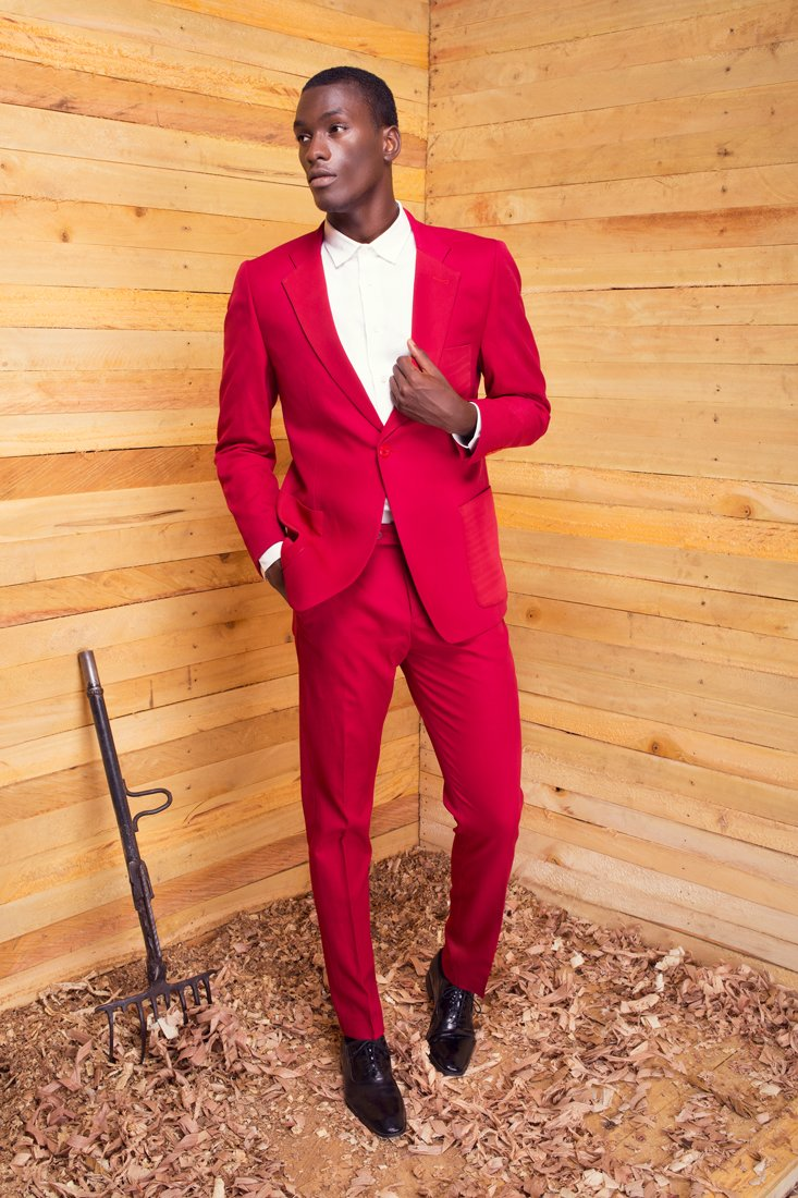 Nigerian-Menswear-Brand-TI-Nathan-Presents-2014-Collection-Solace-fab-magazine (11)