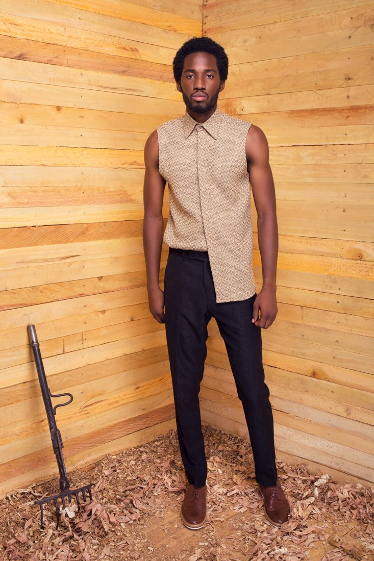 Nigerian-Menswear-Brand-TI-Nathan-Presents-2014-Collection-Solace-fab-magazine (13)
