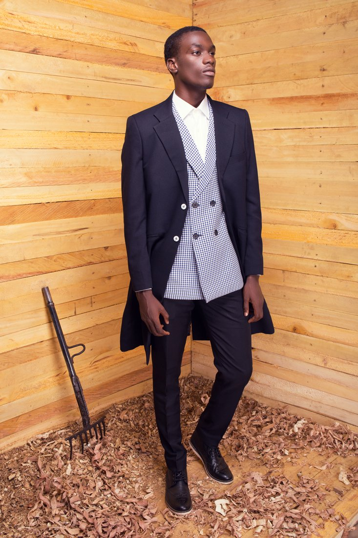 Nigerian-Menswear-Brand-TI-Nathan-Presents-2014-Collection-Solace-fab-magazine (3)