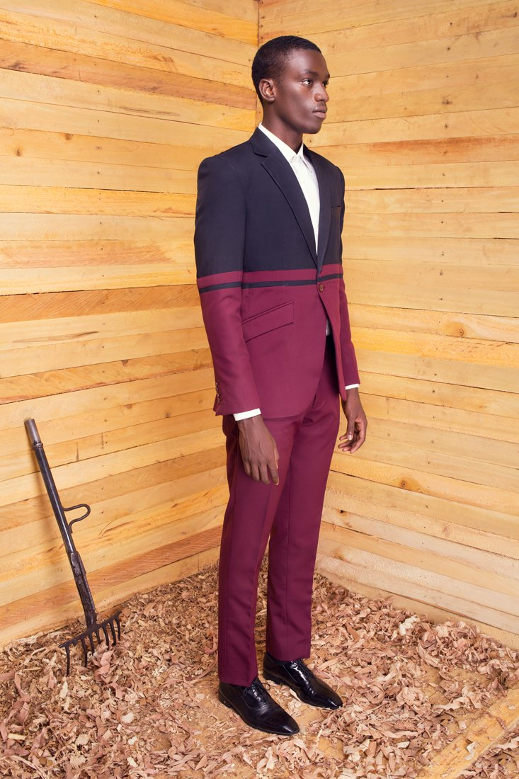 Nigerian-Menswear-Brand-TI-Nathan-Presents-2014-Collection-Solace-fab-magazine (5)