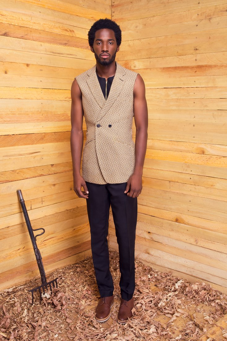 Nigerian-Menswear-Brand-TI-Nathan-Presents-2014-Collection-Solace-fab-magazine (9)