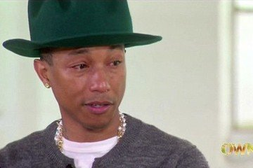 Pharrell-Williams-Crying-Oprah-Winfrey-FAB-Magazine (1)