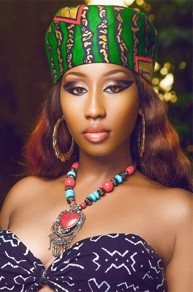 The-Rise-Of-The-Queen-Victoria-Kimani-FAB-Magazine.JPG2