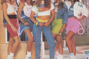 #ThrowbackThursday-Crops-Tops-The-80's-Fashion-Trend-That-Wont-Go-Away-FAB-Magazine (5)