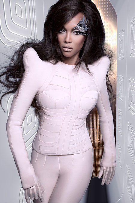 Tyra -Banks-For-Zink-Magazine's-Spring-2014-Fashion-Issue-FAB-Magazine (2)