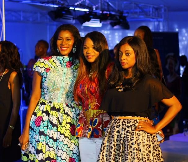 Vlisco-women-month-event-2014-FAB-Magazine.JPG10