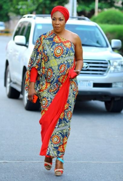 Vlisco-women-month-event-2014-FAB-Magazine.JPG12