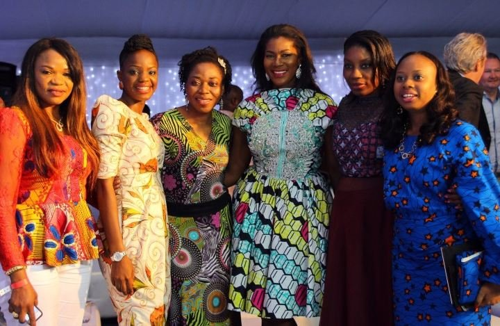 Vlisco-women-month-event-2014-FAB-Magazine.JPG16